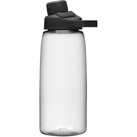 CamelBak Chute Mag Borraccia 1000ml, clear